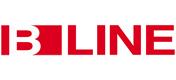 bline logo